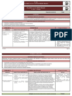 silo.tips_planificaao-medio-prazo-8-ano-1-periodo