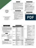 Leaflet_S-1_Swadana_SPMB_UNS_2010