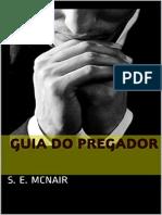 Resumo Guia Pregador 199d