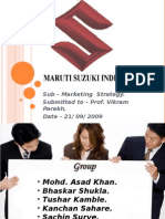 20230666-Maruti-Suzuki-India