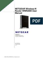 Netgear_WNR2000v2