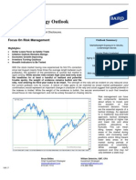 Baird March 18, 2011 - investment-strategy-outlook