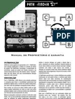Manual do LS1