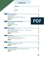 Liste Thèmes Grammaire A2