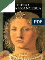 [Arte] Grandi Pittori, Piero Della Francesca
