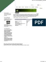 Notice NVIDIA GeForce 7600
