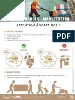 sstrn-prev_affiche_manutention_attention_a_votre_dos-20190514-web