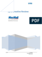 Lyris_PCMall_MacMall_CreativeReview