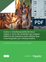 01 Monit Termicocatalogo Se Thermal Monitoring PT v2