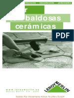Colocacion de Ceramicos - 2