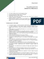 classificacao_ambientes_marinhos