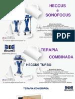 Heccus_Sonofocus