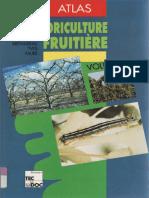 Atlas Darboriculture Fruitière by Jean Bretaudeau, Yves Fauré (Z-lib.org)