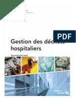 Dechets_hospitaliers