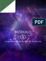 Libro de Ejercicios-M Dulo 1 (1)