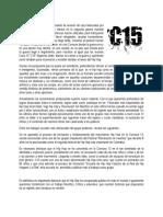 informacion_c15