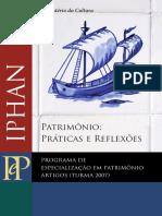 praticas_e_reflexoes_ imprimir o artigo sobre Cabo Frio - pág -135 - 155