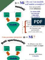 1-teoria_modelli