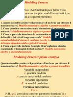2-esempi_modelli