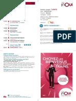 St Girons Paris 202107131343 Tjpnyd