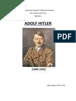 Adolf Hitler 2