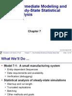 Chapter_07_Slides