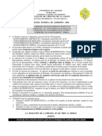 pia-fcs-agosto2004-prueba