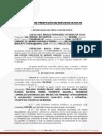 Bianca PDF