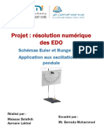 Projet RNE 2