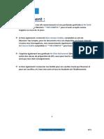 rapport (5)
