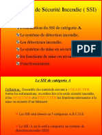 Prevention Cours Sur Le Ssi
