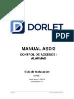 Dorlet-dd-07.11-0006 Es_guía Asd2 Hw v1.6
