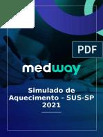 simulado-de-aquecimento-sus-sp-2021-final