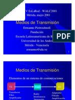 cursos redes ucla_medios de transmision