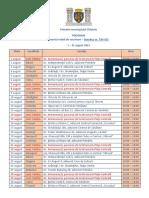 Program Autobuz_Punct Mobil de Vaccinare_1-31 August.2021_final