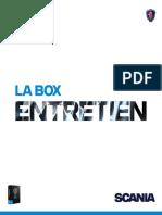 box-entretien-scania