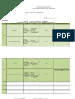 FICHA DE SEGUIMIENTO DOCENTES FDA BGU - ANALISTAS PEDAGÓGICOS (4) (1)