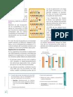 2DO-BGU-TEXTO-BIOLOGIA-páginas-27,36,47-48,56,59