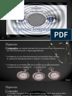 hipnosisteraputica-slideshare-160517184205