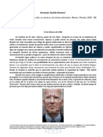 01. Joe Biden Enero 2021