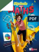 Maths 6e by Boullis, Marc Monka, Yvan Nicolle, Véronique Roy, Didier (Z-lib.org)