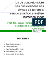 Blocos de Concreto Sobre Estacas Posicionados Nas Divisas de Terrenos_ Estudo Analítico e Análise Numérica Linear.pptx (1)