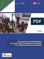 Programa_entrenamiento_Salud_Publica_Unidades_Facilitador_Tomo_1