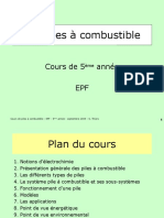 CoursPacoEPF2009.P1