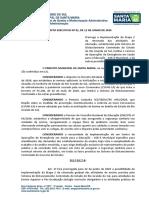 decreto-executivo-no-91-que-prorroga-a-implementacao-da-etapa-2-da-retomada-das-atividades-de-educa