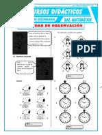 Capacidad-de-Observacion-para-Segundo-de-Secundaria