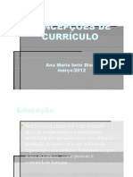 Concepcoes_Curriculo