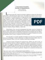 Cárdenas_Comerciantes Españoles_1999
