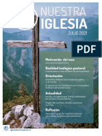 Revista-nuestra-iglesia-julio-final