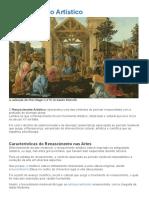 ARTE-RENASCIMENTO-CONCEITO-E-OBRAS-7-ANO